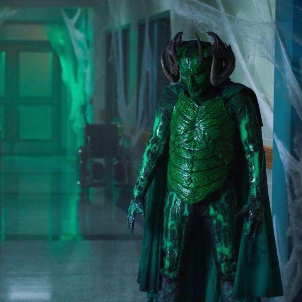 scream-queens-season-2-green-meanie