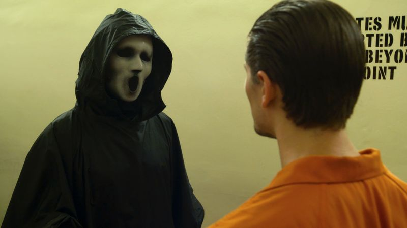 scream-tv-pic-3