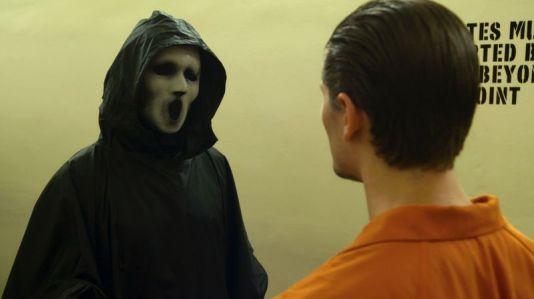 scream-tv-pic-3