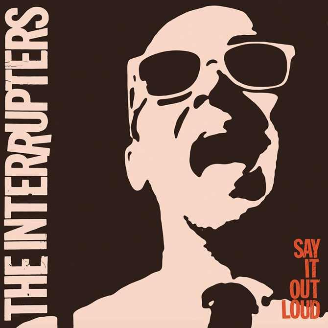 the-interuptters