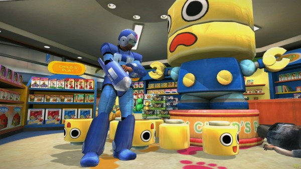 dead_rising_childs_play_megaman_full_outfit