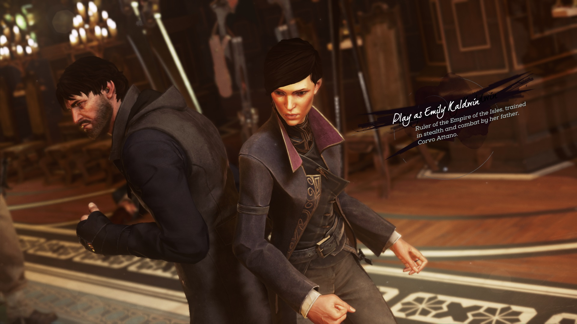 dishonored-2-shot-11