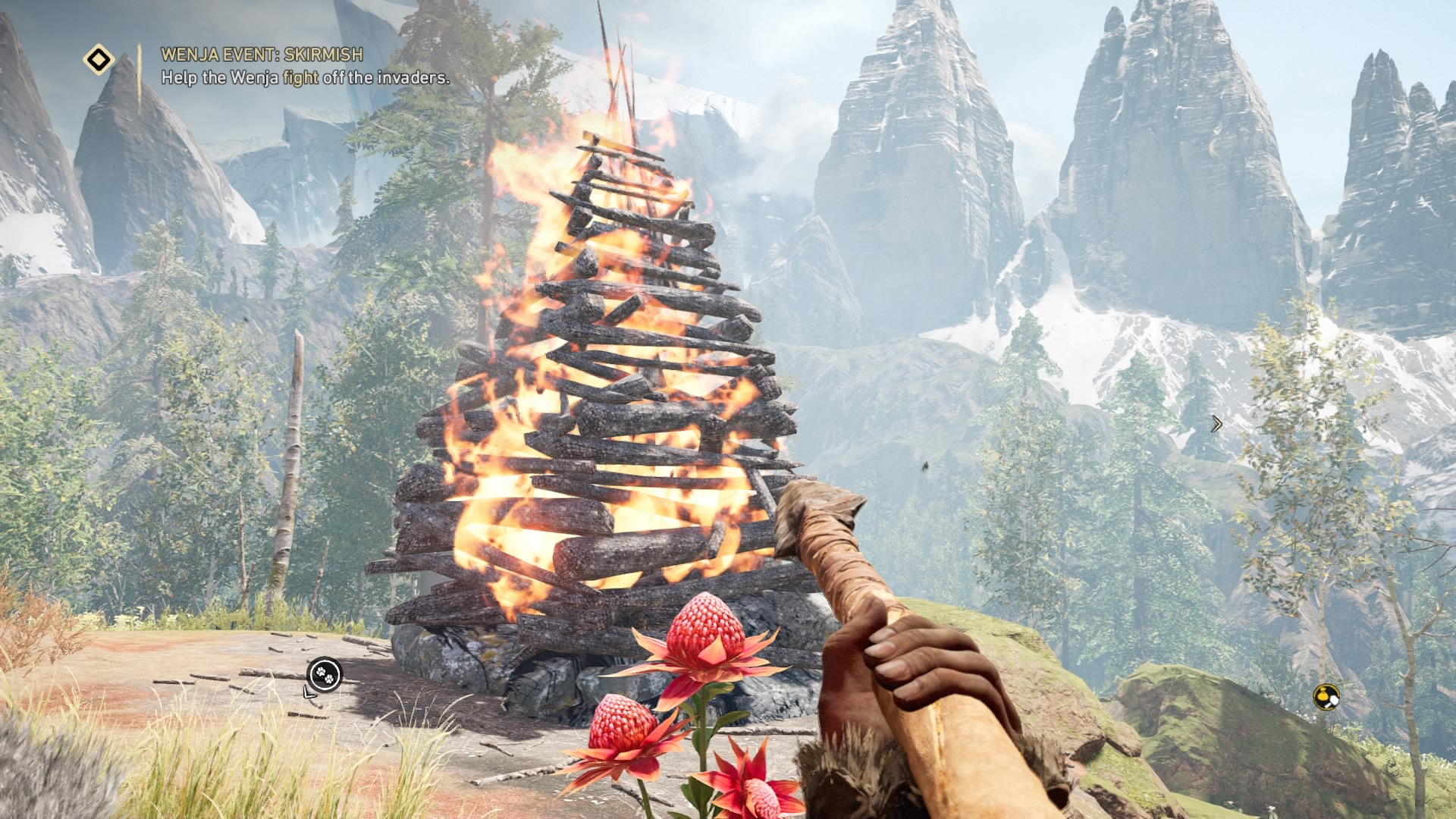Far Cry Primal Pic 11.jpg