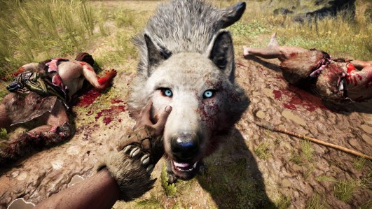 Far Cry Primal Pic 12.jpg