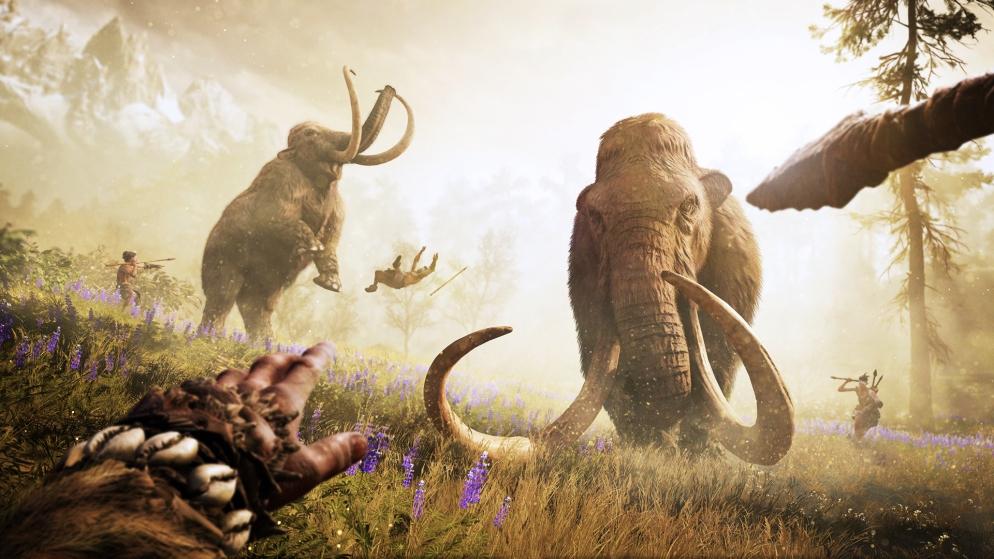 Far Cry Primal Pic 4.jpg