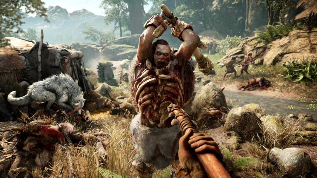 Far Cry Primal Pic 5.jpg