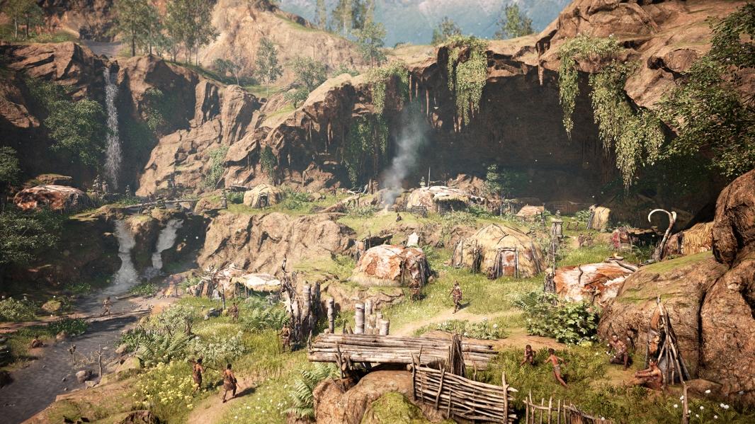 Far Cry Primal Pic 6.jpg