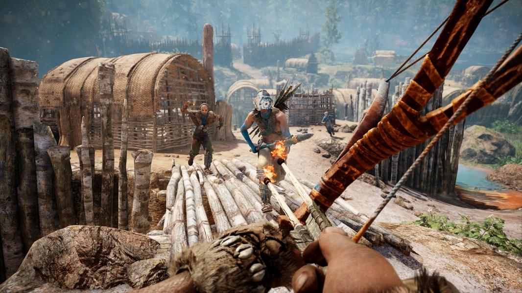 Far Cry Primal Pic 7.jpg