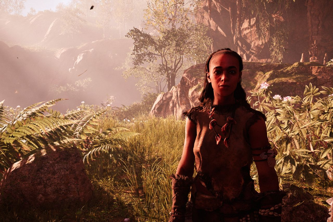 far-cry-primal-pic-8