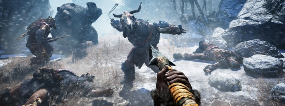 Far Cry Primal Pic 9.jpg