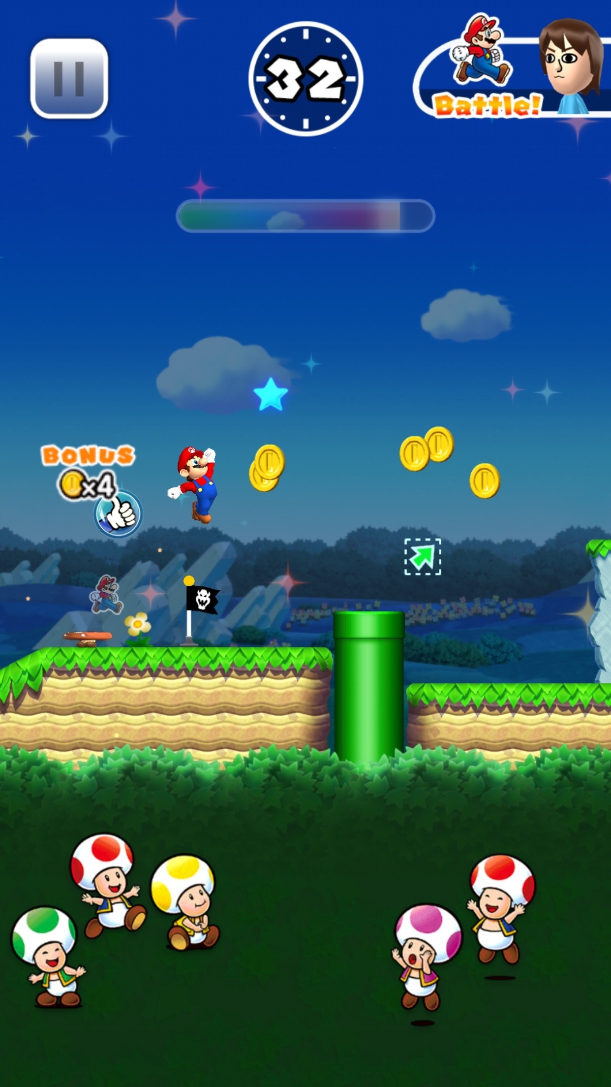 super-mario-run-announce-ios_001