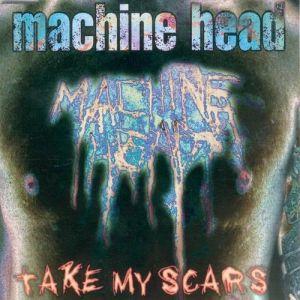 take-my-scars