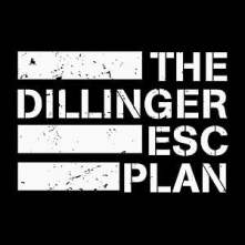 the-dillinfer-escape-plan-2